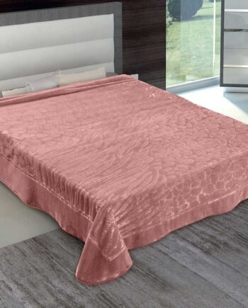 Embossed_OpalRose-(1)