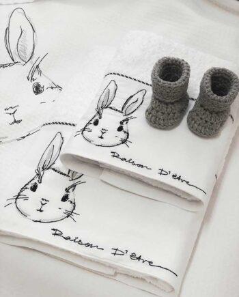 Rabbit-de-Niro-(10)